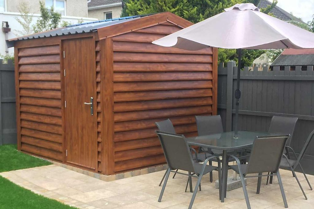 10'-x-9'6-Silver-Range-with-Plank-effect-upgrade-Shanette-Sheds