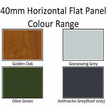 Flat-panel-colours
